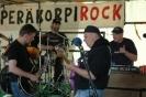 Peräkorpirock 2008, 09.08.2008