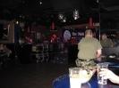 Club Cosmopoli, 26.6.2009 Kerava