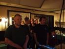 Pelmun Pikkujoulu 2010, 13.11.2010